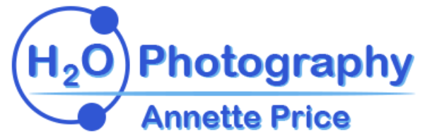 Annette Price H2o Photography