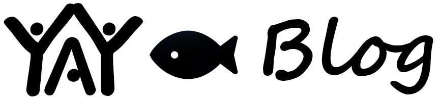 Yay . Fish